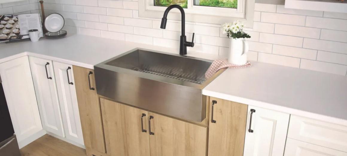 kitchenbath.jpg